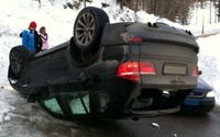 bmw_x5_m_snow_car_crash01