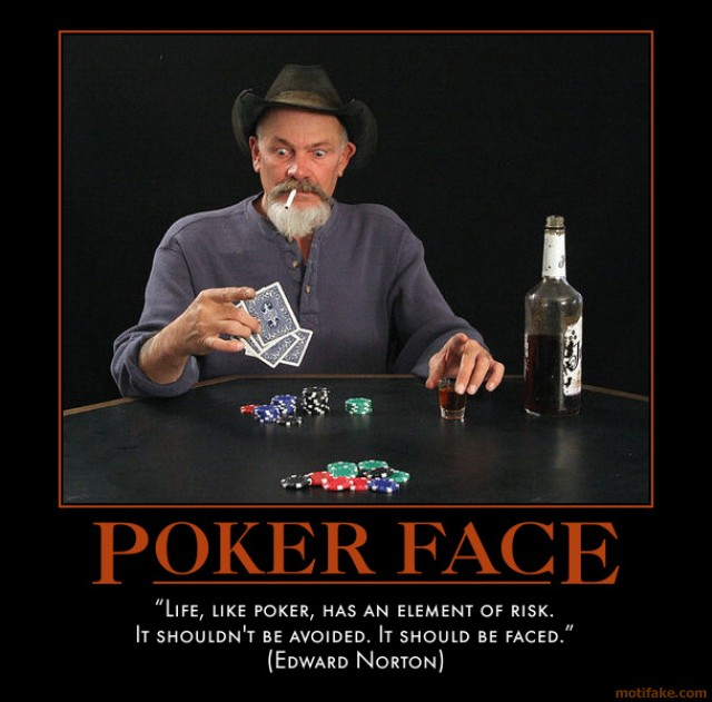 poker-face-life-time-game-gambler-greybeard-lady-gaga-pop-so-demotivational-poster-1240509155