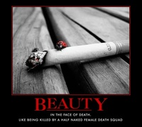 beauty-smoking-lady-bug