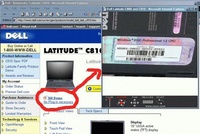 dell-website-latitude-windows-serial
