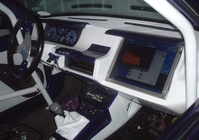 car-with-computer-display