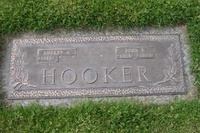 Another Hooker