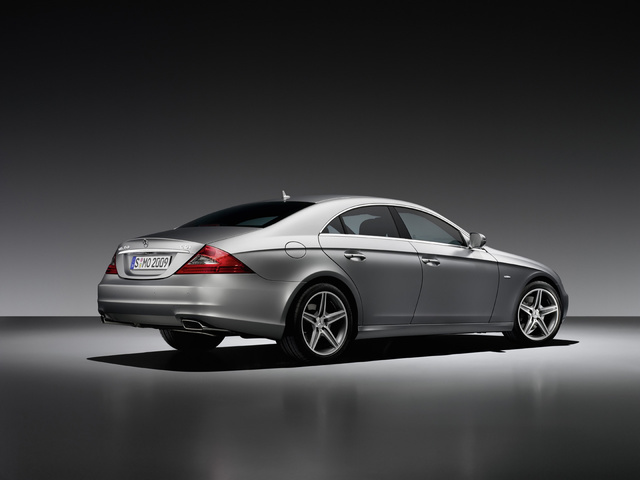 mercedesbenz-cls-grand-edition12