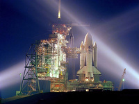 Space_Shuttle_Columbia
