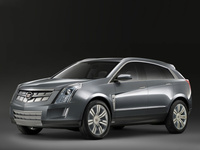 cadillac-provoq-concept-wallpapers