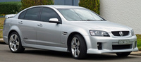 2009-2010_Holden_VE_Commodore_SS_V_sedan