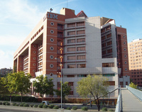 IBM_building_in_Madrid_(1989)
