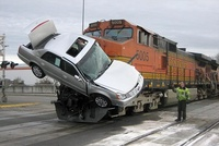 car-carrying-truck-collides-with-train-in-kent-washington-cadillac-dts-damaged-img_1