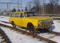 volga-train