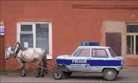 policia-car-carriage