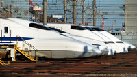 japan-high-speed-trains