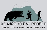 Be_Nice_To_Fat_People