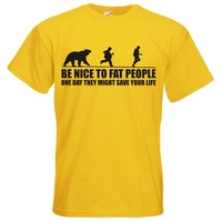 be-nice-to-fat-people-tshirt