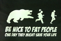 be-nice-to-fat-people-big