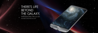 2014 - LG G3 - There's Life Beyond the Galaxy