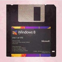 Windows 8 Disk 1 of 1713