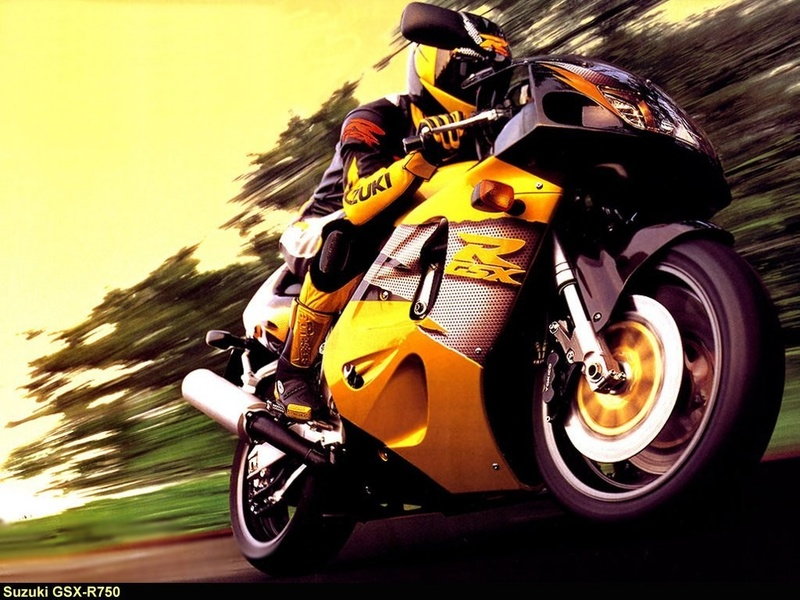 megan fox transformers 2 motorcycle wallpaper. megan fox motorcycle wallpaper. megan fox motorcycle; megan fox motorcycle