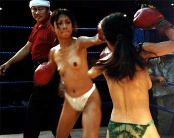 the-best-boxing-nude-girls-drawings-sex-gambar