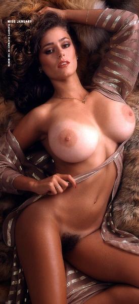 Фото красивых плейбой голые